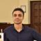 Profile image for Jayabrata Das
