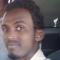 Profile image for Khaalid Abdurazak Mohamed