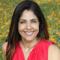 Profile image for Sandra Buendia