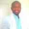 Profile image for Emmanuel Nyarko
