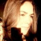 Profile image for Kênia Oliveira