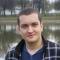 Profile image for Alexey  Filatov