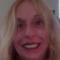 Profile image for Marilyn Waldman