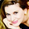 Profile image for Vanessa Pasquini