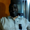 Profile image for Malange Mpfariseni Michael