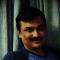 Profile image for Vijay Naik