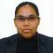 Profile image for Samanthi Wathsala Pelpolage