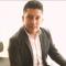 Profile image for John Ricardo Sanchez Rodriguez