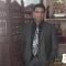 Profile image for Dr. Vijay Dhir