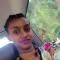 Profile image for Tsinat Mulugeta