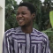 Profile image for Ibrahim Omoniyi Lolade