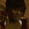 Profile image for Tiffany Missouri