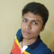 Profile image for Balaji Bahirwal