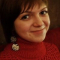 Profile image for Ul'yana  Zakharova