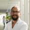 Profile image for Alejandro Correa Paris