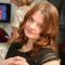 Profile image for Ekaterina Zhigacheva