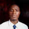 Profile image for Ayechi Zie Christian