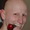 Profile image for Mark Thompson