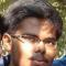 Profile image for Nirmal Jeffrey