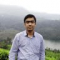 Profile image for Indranil Bhattacharyya