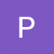 Profile image for Pooja Gupta