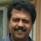Profile image for Vijayakumar Menon N