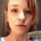 Profile image for Lisa Miller