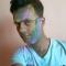 Profile image for Krishna Keshav