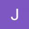 Profile image for Jassem Issa