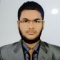 Profile image for Kamrul Hasan