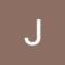 Profile image for Jaime Gonzalez