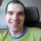 Profile image for Алексей Аверченко