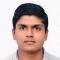 Profile image for Akshay Agarwal