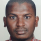 Profile image for Souleymane Diallo