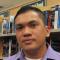 Profile image for Allan Reyes