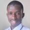 Profile image for Mk Lepanafricaniste