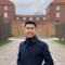Profile image for Justin Chan Kai Jie