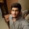 Profile image for Siddhant Kohli