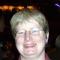 Profile image for Sally Mahoney