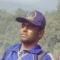 Profile image for Deepak Agrahari