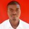 Profile image for Michael Ayodele Akinsuyi