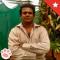 Profile image for Prashant Subhashchandra Salunke