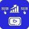 Profile image for Sub4sub Top Channel