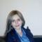 Profile image for Solange Mendes