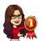 Profile image for Daniela Sterbet