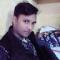 Profile image for Satyajeet Sagar