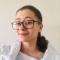 Profile image for Maria Kharybina