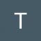 Profile image for Tushar Tiwari