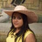 Profile image for Rupali Chakraborty