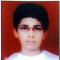 Profile image for Vishal Deelip Patil